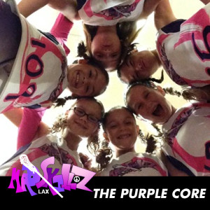 THE-PURPLE-CORE