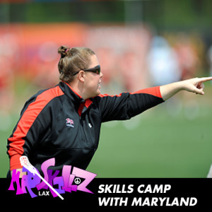 SKILLSCAMP-MARYLAND